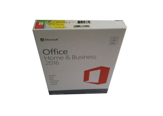 Cina Bahasa Inggris Microsoft Office Professional Plus 2016 Mac Free Activation Distributor