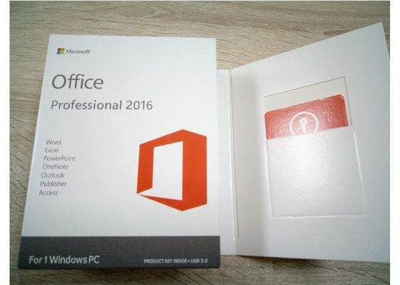 Cina Aktivasi Online Microsoft Office Professional Plus 2016 Download Dengan Product Key pabrik